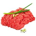 Westfleisch Rinder Hackfleisch