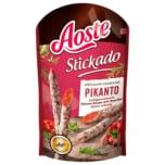 Aoste Stickado Pikanto 70g