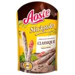 Aoste Stickado Salami Sticks Classique 70g