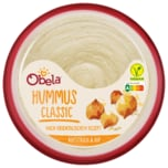 Obela Hummus Natur 175g