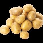 REWE Bio Kartoffel Vorwiegend Festkochend