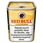 Red Bull Gold Blend 120g