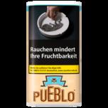 PUEBLO Classic 30g