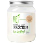 Hej Natural Whey Protein Vanilla 450g