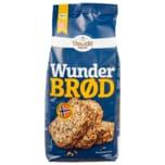 Bauck Hof Bio Wunderbrot glutenfrei 600g