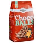 Bauckhof Bio Choco Balls 300g