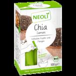 Neoli Chiasamen 100g für 10 Portionen
