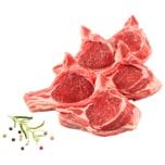 Prime Meat Lamm-Kotelett