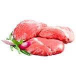Prime Meat Lamm-Hüfte