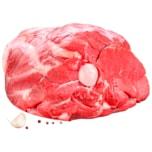 Prime Meat Lammkeule 100g