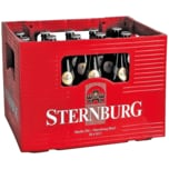 Sternburg Radler 20x0,5l