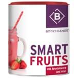 Bodychange Shake Turbo red fruit 100g