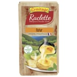 Ermitage Fromage pour Raclette Natur 400g