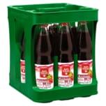 RhönSprudel Cherry Plus 12x0,75l