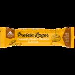 Multipower Protein Riegel Caramel Peanut Crunch 50g