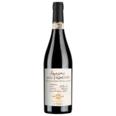 Sartori Rotwein Amarone della Valpolicella trocken 0,75l