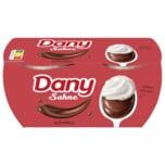 Danone Dany Sahne Schoko 4x115g