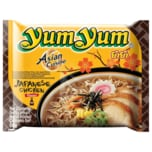 Yum Yum Japanese Chicken Flavour 60g
