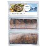 Deutsche See Zander-Filets 320g