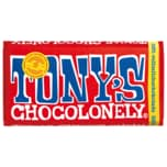 Tony's Chocolonely Vollmilchschokolade 32% 180g
