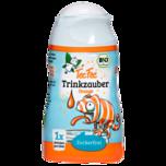 Teefee Trinkzauber Orange 48ml