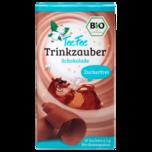 Teefee Trinkzauber Schoko 10g