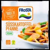 Frosta Süßkartoffelpfanne 500g