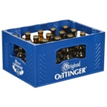 Oettinger Kellerbier 20x0,33l