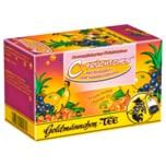 Goldmännchen-Tee C-Früchtchen 50g