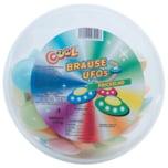 Cool Brause UFOs 127g, 100 Stück