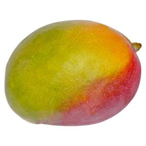 REWE Bio Mango