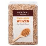 Verival Bio Weizen 1000g