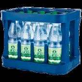Alasia Mineralwasser Medium 12x1l
