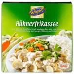 Wingert Foods Hühnerfrikassee 480g