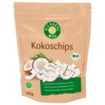Clasen Bio Kokoschips 100g