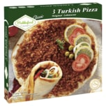 Mekkafood Classic Turkish Pizza 540g