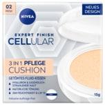 Nivea Hyaluron Cellular Filler 3-in-1 Pflege Cushion 15g