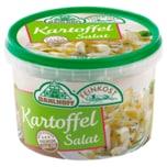 Dahlhoff Feinkost Kartoffel Salat 500g
