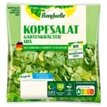 Bonduelle Kopfsalat mit Gartenkräutern 175g