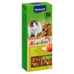 Vitakraft Kräcker + Dinkel & Apfel 2 Stück