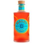 Malfy Gin Con Aranica 0,7L