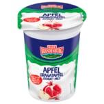 Mark Brandenburg Fruchtjoghurt Apfel 3,5% 200g