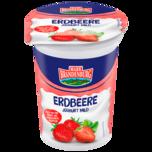 Mark Brandenburg Fruchtjoghurt Erdbeere 200g