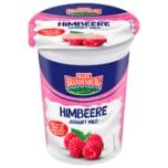 Mark Brandenburg Fruchtjoghurt Himbeer 200g