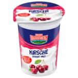 Mark Brandenburg Fruchtjoghurt Kirsch 3,5% 200g