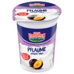 Mark Brandenburg Fruchtjoghurt Pflaume 3,5% 200g