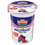 Mark Brandenburg Fruchtjoghurt Waldfrucht 3,5% 200g