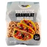 Vantastic foods Soja-Granulat vegan 300g