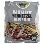 Vantastic foods Soja Schnetzel vegan 250g