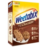Weetabix Chocolate 500g